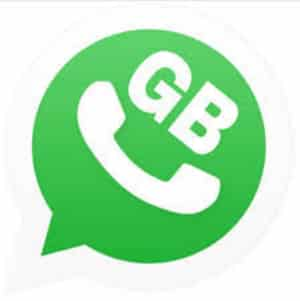 whatsapp gb latest version apk free download