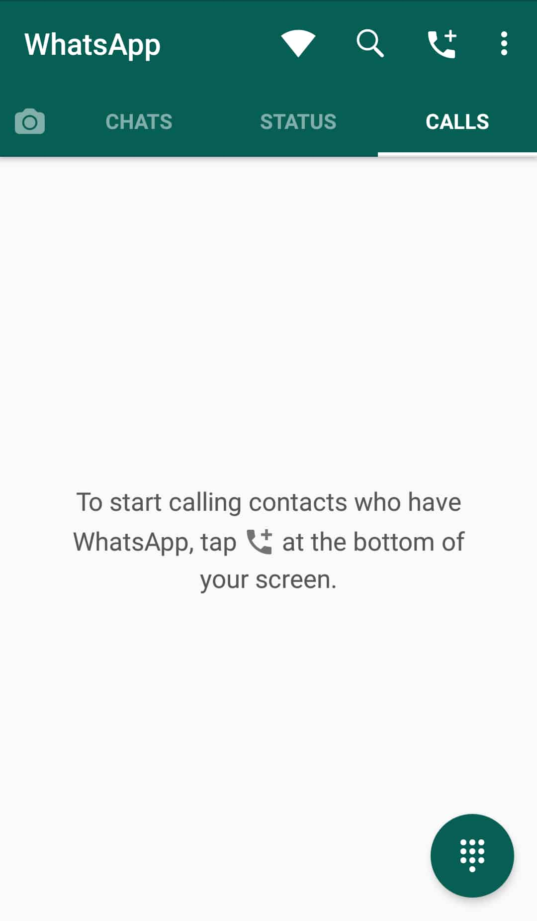 features of Whatsapp plus