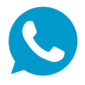 WhatsApp Plus Latest Version APK Download v7 20 | For Android 2019