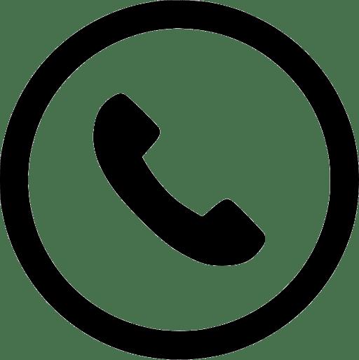 fm whatsapp पर कॉल करें