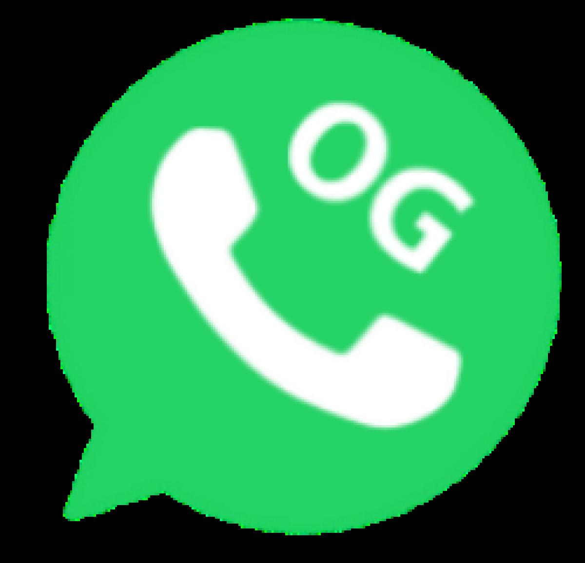 Download Ogwhatsapp Apk Latest Version V825 Anti Ban 2020