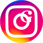 download oginsta