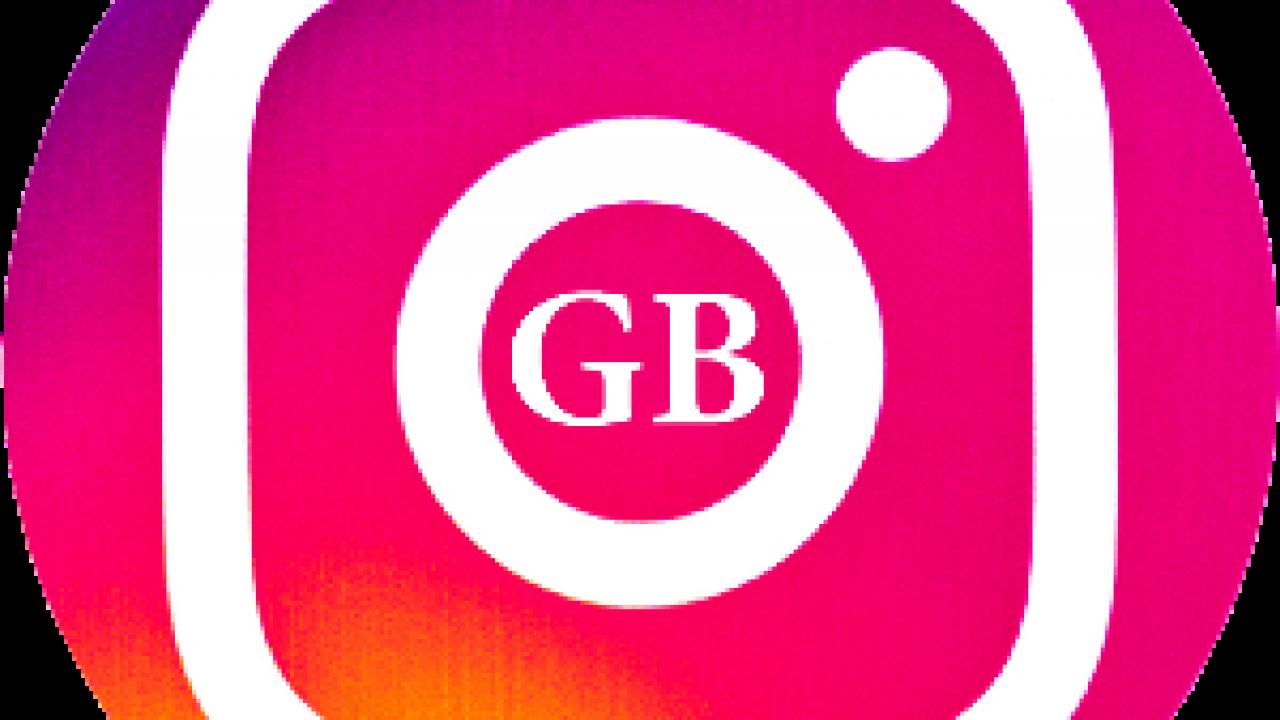 GB Instagram APK Download v1 70 (Official) | Latest Version