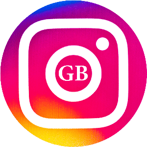 GB Instagram APK Download v1 70 (Official) | Latest Version
