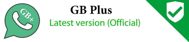 gbplus download