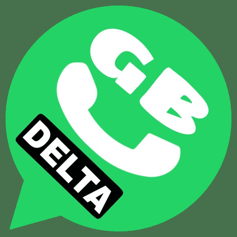 GBWhatsapp Delta APK